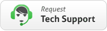 Request Technical Support